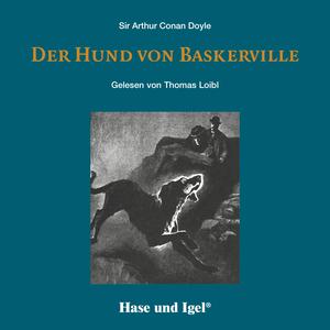 Der Hund von Baskerville / Hörbuch