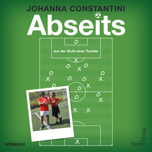 Abseits