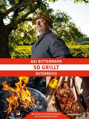 So grillt Österreich
