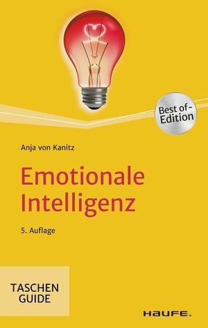 Emotionale Intelligenz