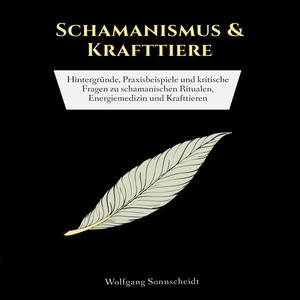 Schamanismus & Krafttiere