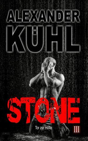 STONE III