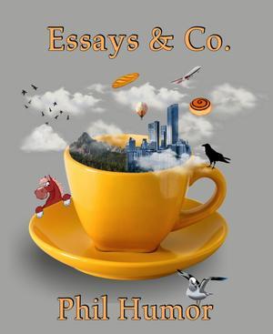 Essays & Co.