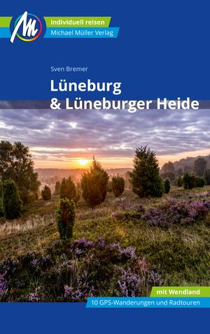 Lüneburg & Lüneburger Heide