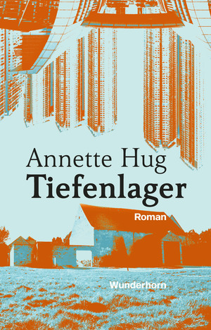 Tiefenlager
