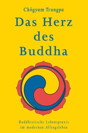 Das Herz des Buddha