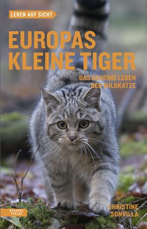 Europas kleine Tiger