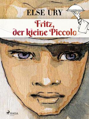 Fritz, der kleine Piccolo