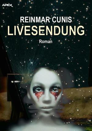 LIVESENDUNG