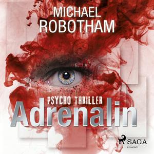 Adrenalin - Psycho-Thriller