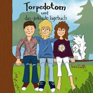 Torpedotom