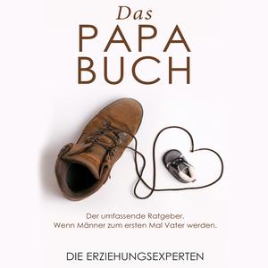 Das Papa Buch