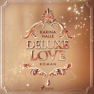 Deluxe Love