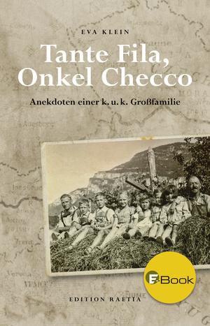 Tante Fila, Onkel Checco