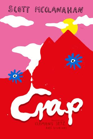Crap (eBook)