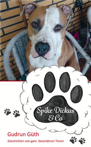 Spike Dickus & Co