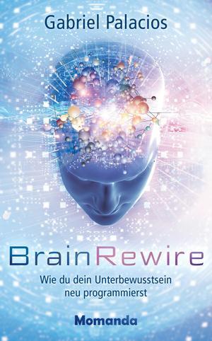 BrainRewire