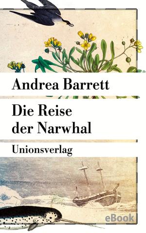 Die Reise der Narwhal