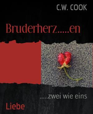 Bruderherz.....en