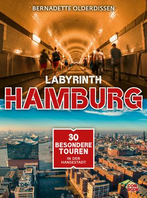 Labyrinth Hamburg