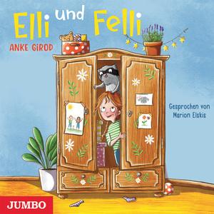 Elli und Felli