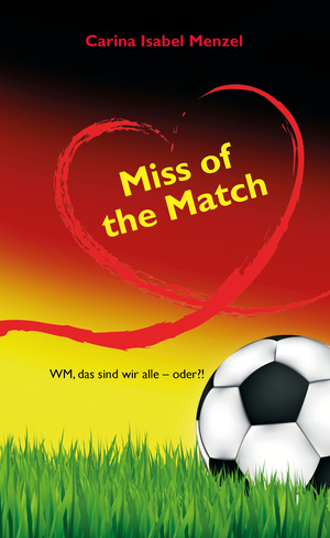 Miss of the Match