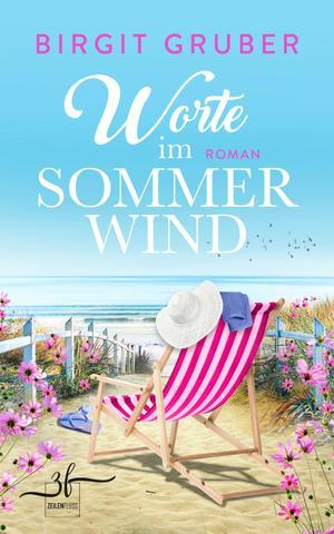 Worte im Sommerwind
