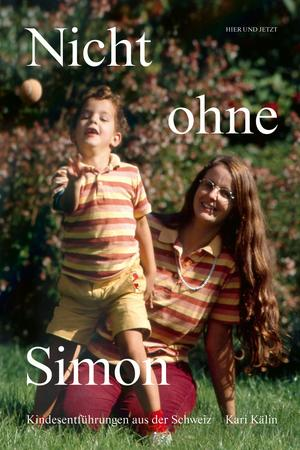 Nicht ohne Simon