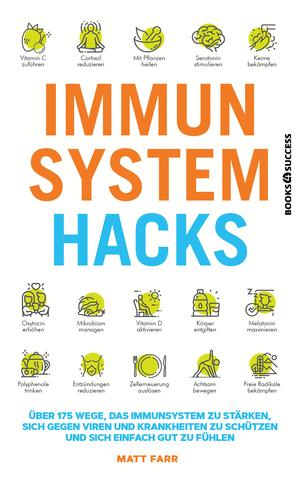 Immunsystem Hacks