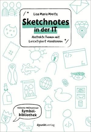 Sketchnotes in der IT
