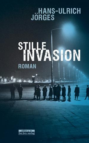 Stille Invasion