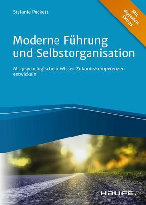 Moderne Führung und Selbstorganisation