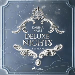 Deluxe Nights