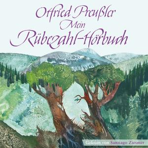 Otfried Preußler: Mein Rübezahl-Hörbuch