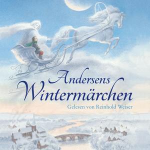 Andersens Wintermärchen