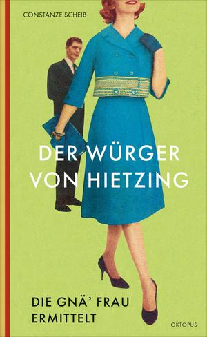 Der Würger von Hietzing