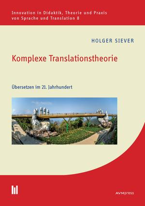 Komplexe Translationstheorie