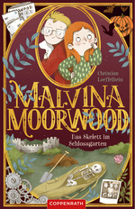 Malvina Moorwood (Bd. 2)