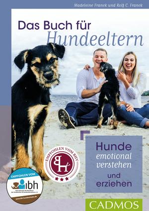 Das Buch für Hundeeltern