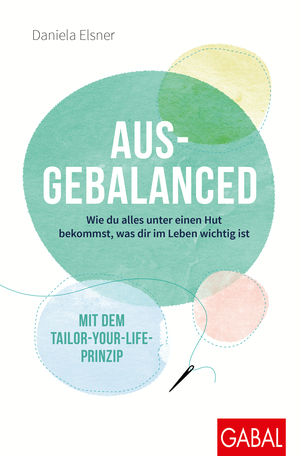 Ausgebalanced