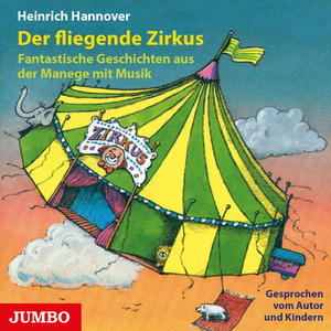 Der fliegende Zirkus