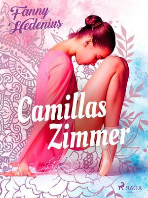 Camillas Zimmer