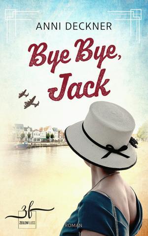 Bye Bye, Jack
