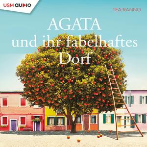 Agata und ihr fabelhaftes Dorf