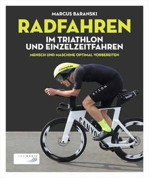 Radfahren im Triathlon und Einzelzeitfahren