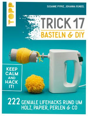 Trick 17 Basteln & DIY