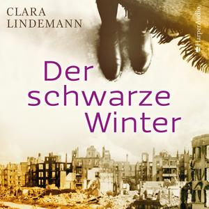 Der schwarze Winter (ungekürzt)