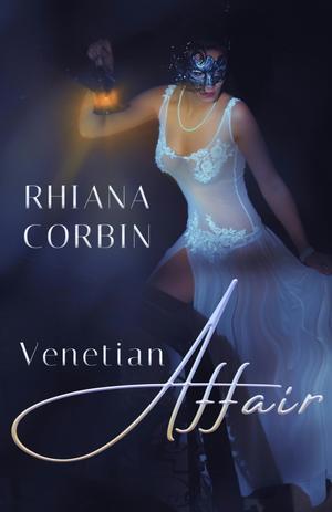 Venetian Affair