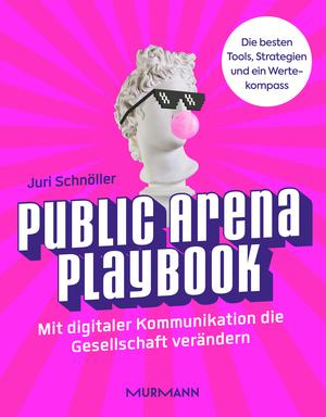 Public Arena Playbook
