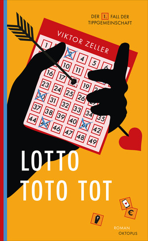 Lotto Toto tot